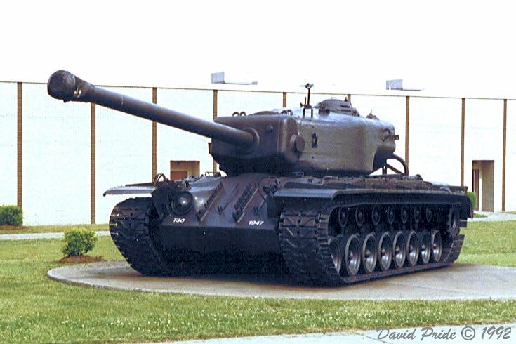 Почему Исчезают Танки В World Of Tanks