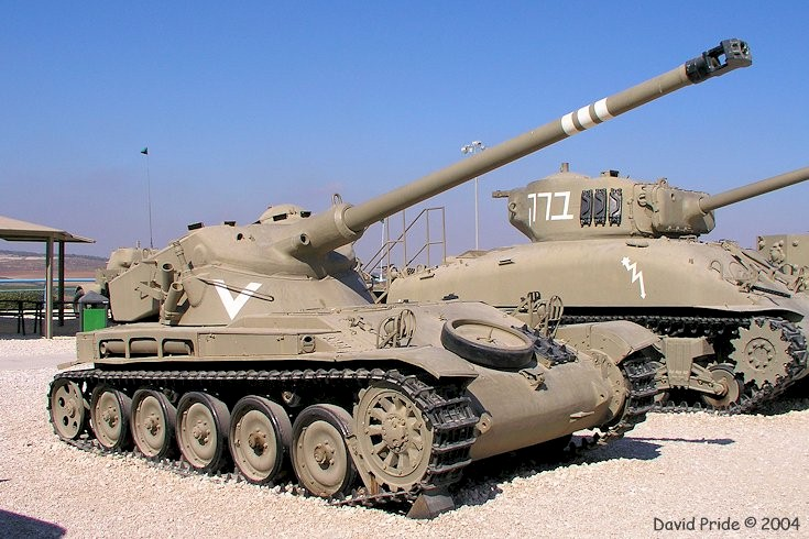 Altay turkish main battle tank vehicle technical data sheet specifications description pictures uk as well 3dfiredesign additionally Jet Engines On Trucks For Fun And besides Oxygen in addition 07 03 Techniques InteriorInfrastructure FireSprinklers. on fire suppression tank