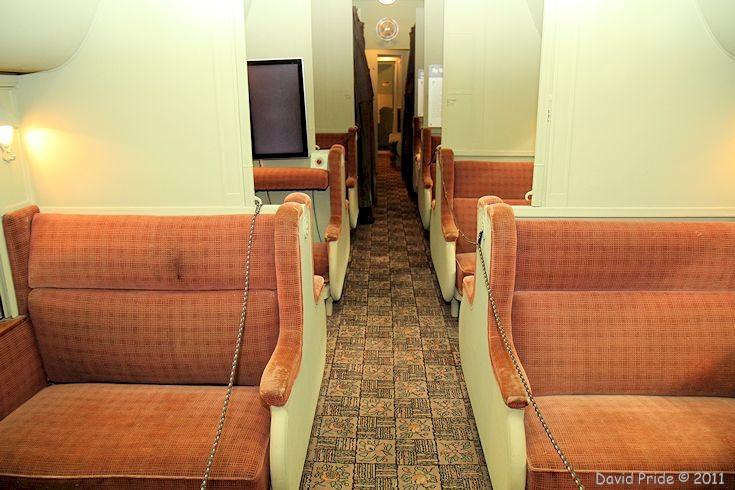 national railroad museum. Black Bedroom Furniture Sets. Home Design Ideas