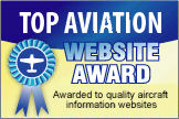 Top Aviation Site
